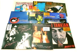 Electric Vinyl Records Novedades!!! http://electricvinylrecords.com/es/ - Página 5 Thumbn11