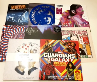Electric Vinyl Records Novedades!!! http://electricvinylrecords.com/es/ - Página 5 Thumbn12