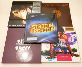 Electric Vinyl Records Novedades!!! http://electricvinylrecords.com/es/ - Página 5 Thumbn13