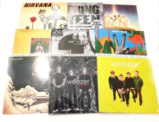 Electric Vinyl Records Novedades!!! http://electricvinylrecords.com/es/ - Página 5 Thumbn14