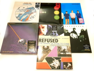 Electric Vinyl Records Novedades!!! http://electricvinylrecords.com/es/ - Página 5 Thumbn15