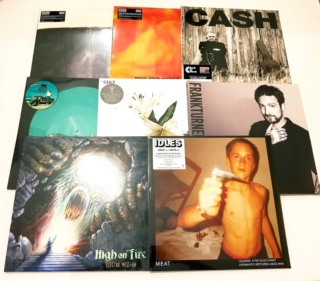 Electric Vinyl Records Novedades!!! http://electricvinylrecords.com/es/ - Página 5 Thumbn16