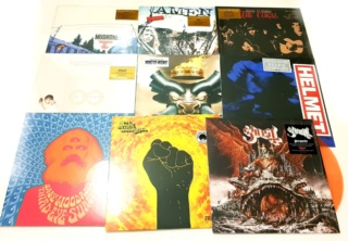 Electric Vinyl Records Novedades!!! http://electricvinylrecords.com/es/ - Página 5 Thumbn17