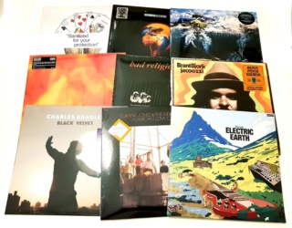 Electric Vinyl Records Novedades!!! http://electricvinylrecords.com/es/ - Página 5 Thumbn18