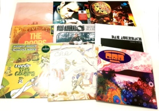 Electric Vinyl Records Novedades!!! http://electricvinylrecords.com/es/ - Página 5 Thumbn19