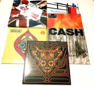 Electric Vinyl Records Novedades!!! http://electricvinylrecords.com/es/ - Página 5 Thumbn20