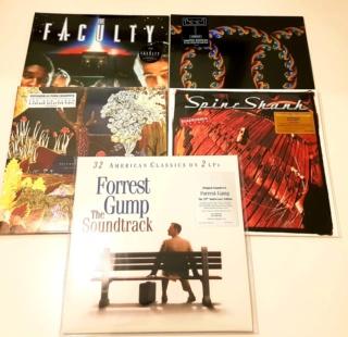 Electric Vinyl Records Novedades!!! http://electricvinylrecords.com/es/ - Página 6 Thumbn22