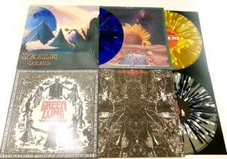Electric Vinyl Records Novedades!!! http://electricvinylrecords.com/es/ - Página 6 Thumbn24