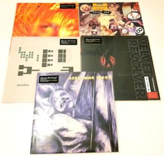 Electric Vinyl Records Novedades!!! http://electricvinylrecords.com/es/ - Página 6 Thumbn25