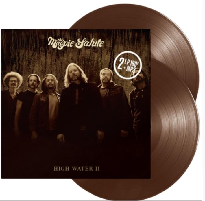 Electric Vinyl Records Novedades!!! http://electricvinylrecords.com/es/ - Página 9 Thumbn54