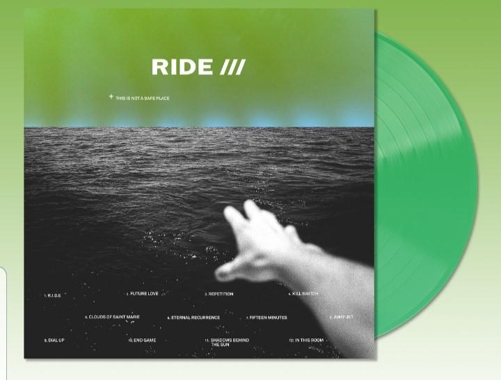 Electric Vinyl Records Novedades!!! http://electricvinylrecords.com/es/ - Página 9 Thumbn56