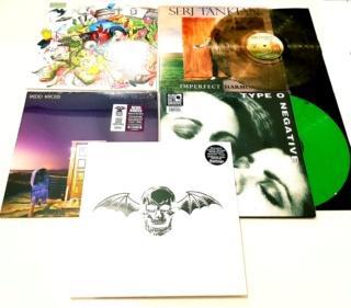 Electric Vinyl Records Novedades!!! http://electricvinylrecords.com/es/ - Página 9 Thumbn59