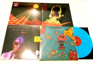 Electric Vinyl Records Novedades!!! http://electricvinylrecords.com/es/ - Página 9 Thumbn60