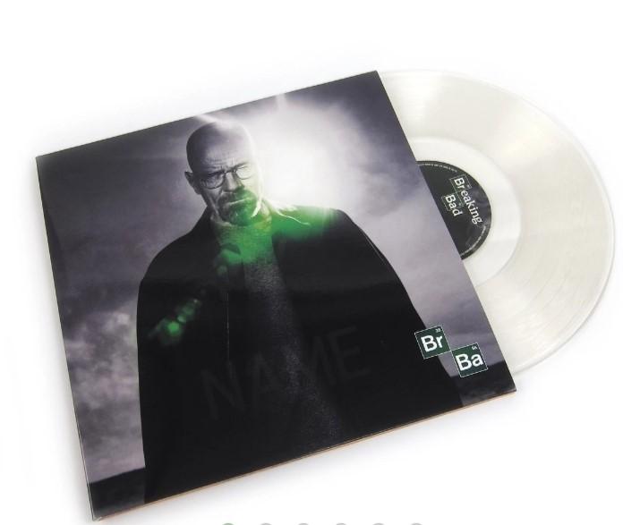 Electric Vinyl Records Novedades!!! http://electricvinylrecords.com/es/ - Página 10 Thumbn62