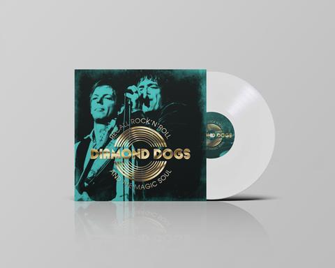 Electric Vinyl Records Novedades!!! http://electricvinylrecords.com/es/ - Página 10 Thumbn63