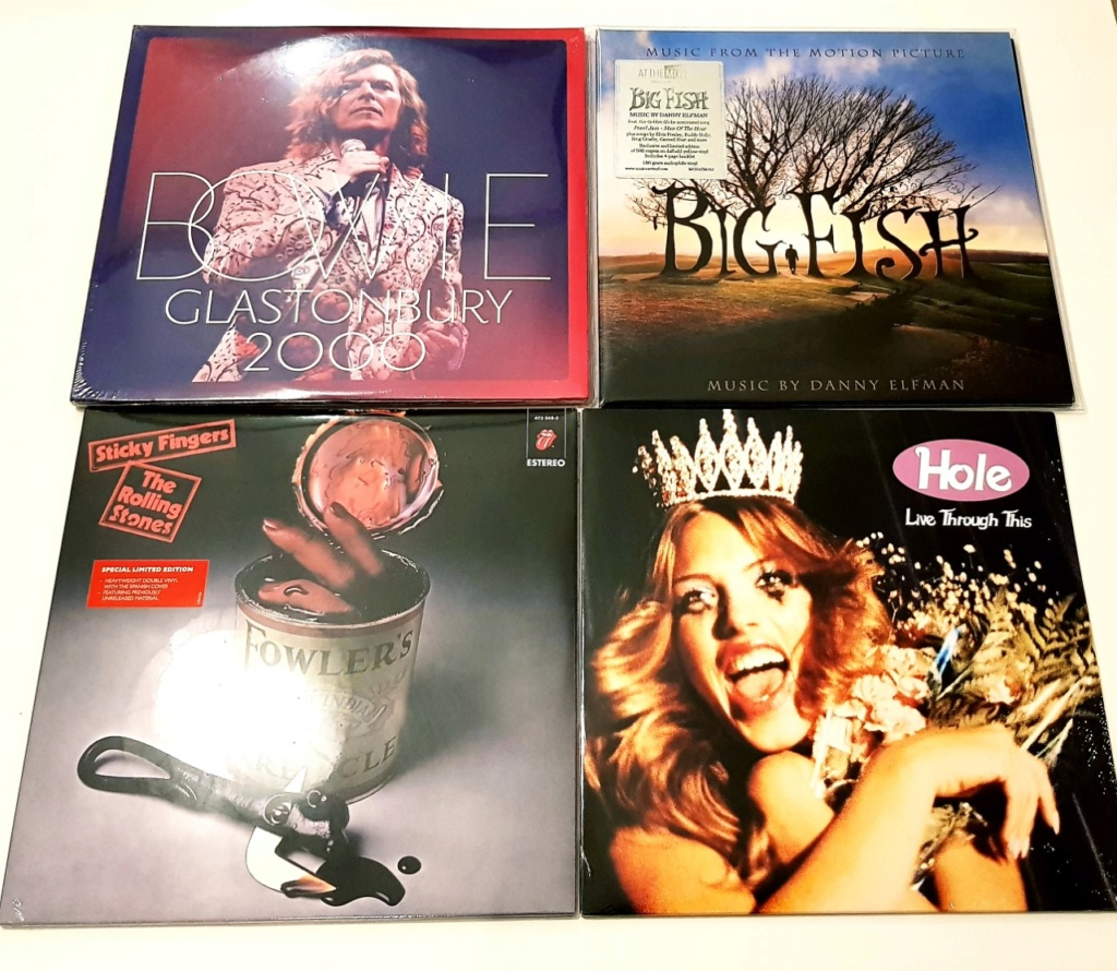 Electric Vinyl Records Novedades!!! http://electricvinylrecords.com/es/ - Página 10 Thumbn67