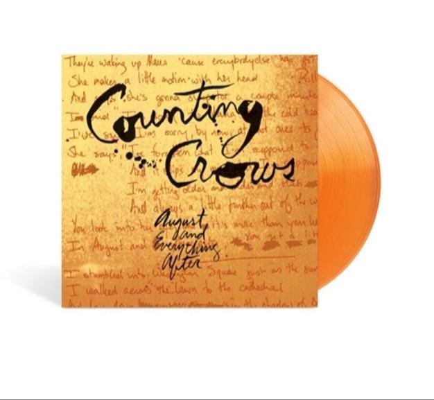 Electric Vinyl Records Novedades!!! http://electricvinylrecords.com/es/ - Página 10 Thumbn70