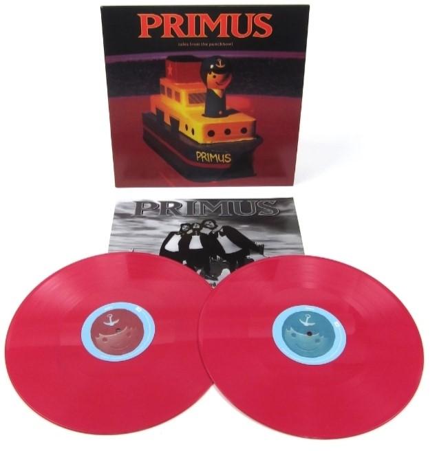 Electric Vinyl Records Novedades!!! http://electricvinylrecords.com/es/ - Página 10 Thumbn72