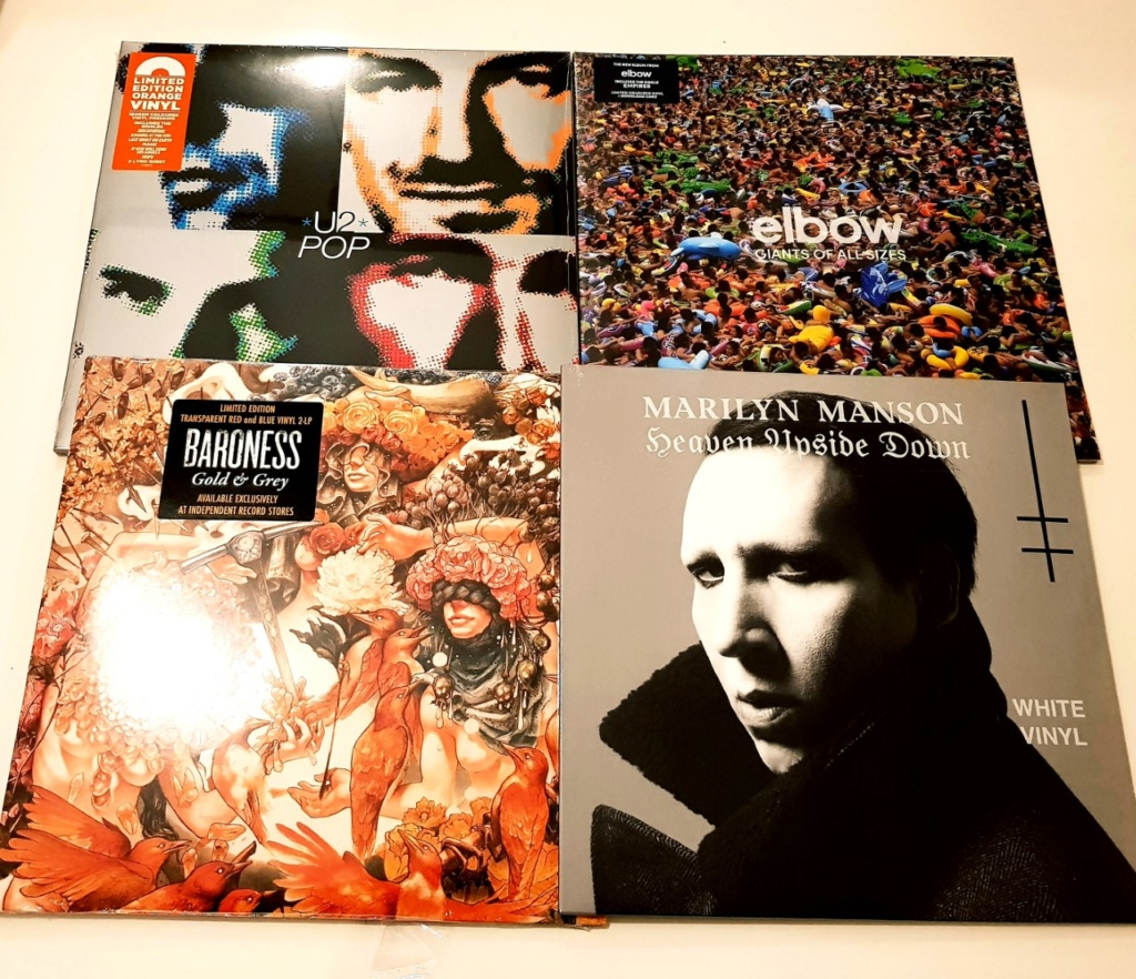 Electric Vinyl Records Novedades!!! http://electricvinylrecords.com/es/ - Página 10 Thumbn75