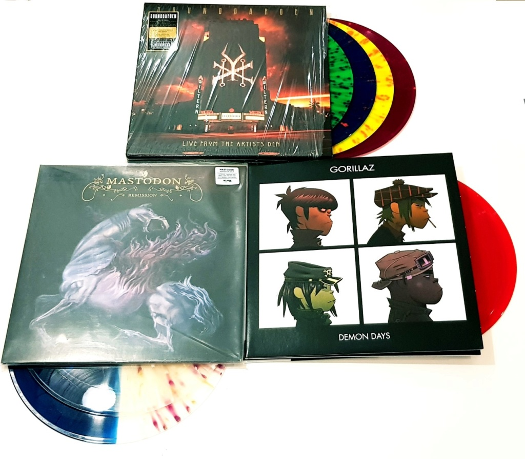 Electric Vinyl Records Novedades!!! http://electricvinylrecords.com/es/ - Página 11 Thumbn78