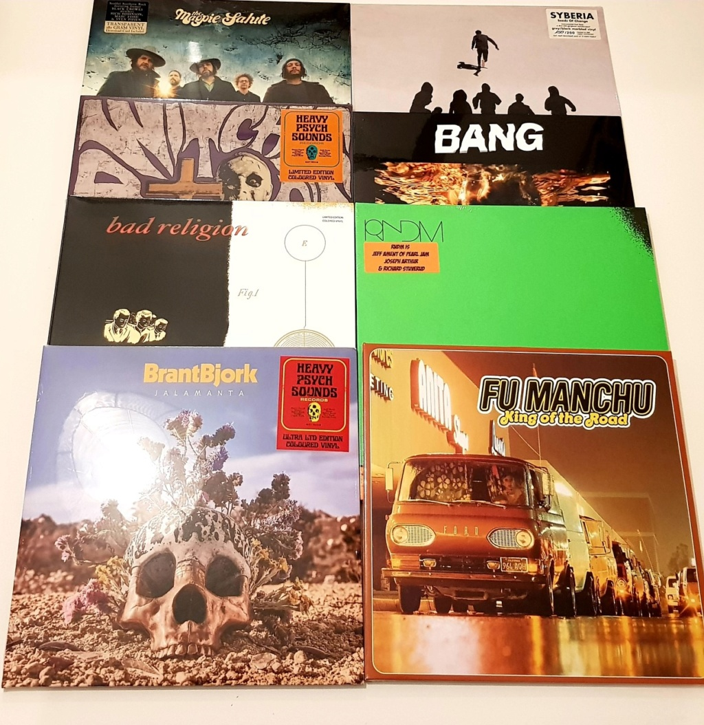 Electric Vinyl Records Novedades!!! http://electricvinylrecords.com/es/ - Página 11 Thumbn79