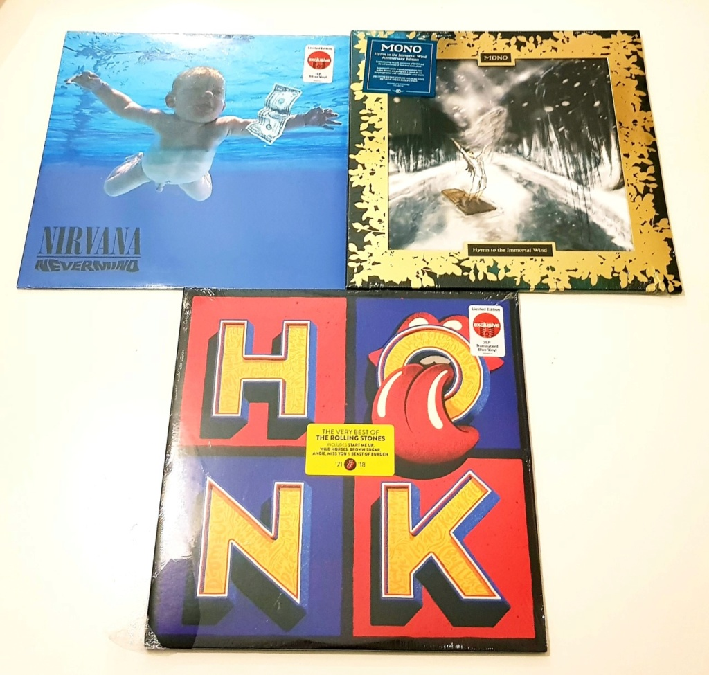 Electric Vinyl Records Novedades!!! http://electricvinylrecords.com/es/ - Página 12 Thumbn89