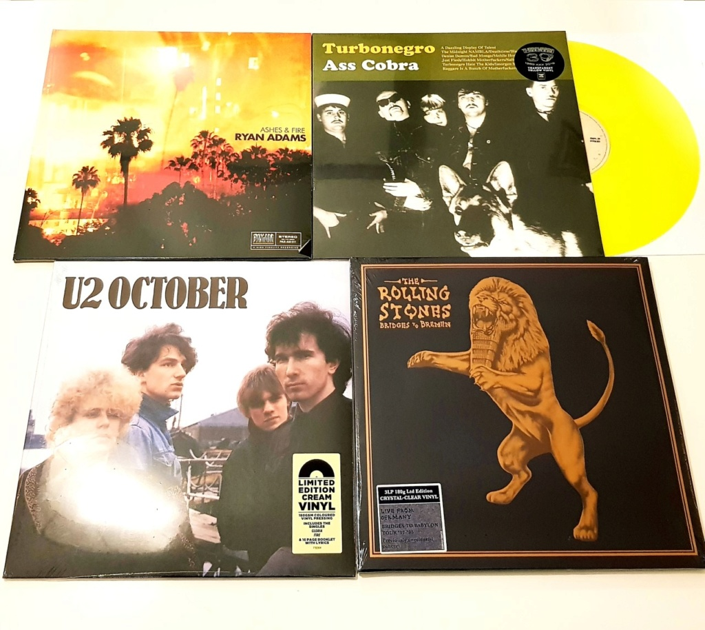 Electric Vinyl Records Novedades!!! http://electricvinylrecords.com/es/ - Página 12 Thumbn97
