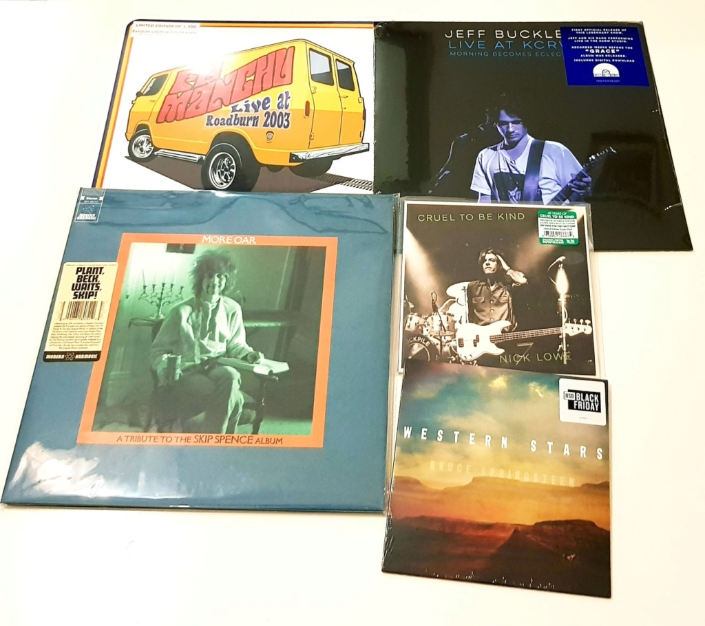 Electric Vinyl Records Novedades!!! http://electricvinylrecords.com/es/ - Página 12 Thumbn99