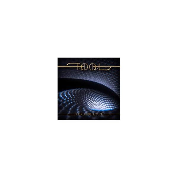 Electric Vinyl Records Novedades!!! http://electricvinylrecords.com/es/ - Página 9 Tool-f10
