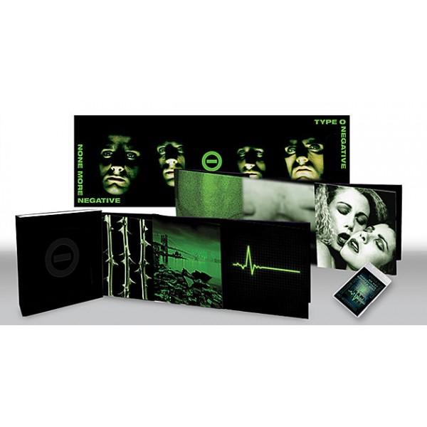 Electric Vinyl Records Novedades!!! http://electricvinylrecords.com/es/ - Página 10 Type-o10