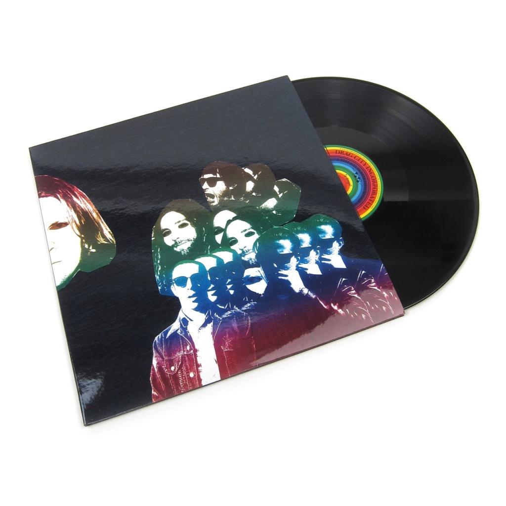 Electric Vinyl Records NOVEDADES!!! http://electricvinylrecords.com/es/ - Página 13 Tysega10