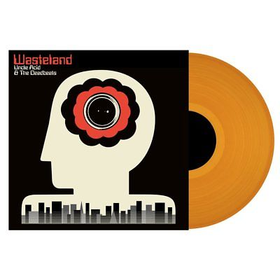 Electric Vinyl Records NOVEDADES!!! http://electricvinylrecords.com/es/ - Página 15 Uncle-10