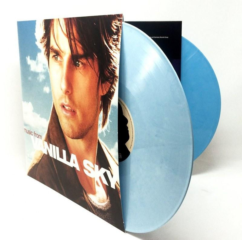 Electric Vinyl Records Novedades!!! http://electricvinylrecords.com/es/ - Página 12 Vanill10