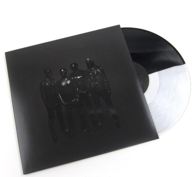 Electric Vinyl Records Novedades!!! http://electricvinylrecords.com/es/ - Página 10 Wisncn10