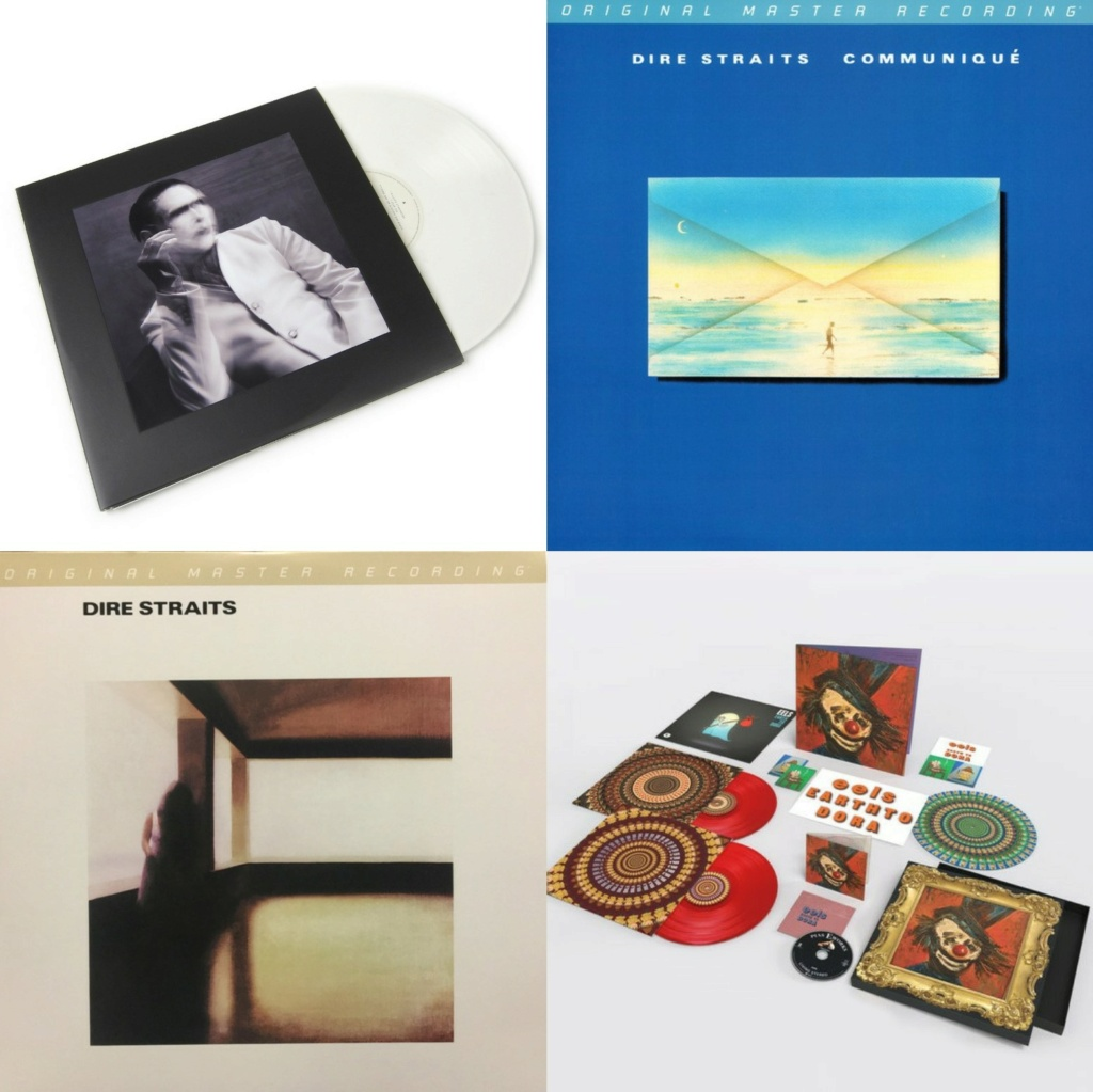 Electric Vinyl Records Novedades!!! http://electricvinylrecords.com/es/ - Página 20 Zszsz10