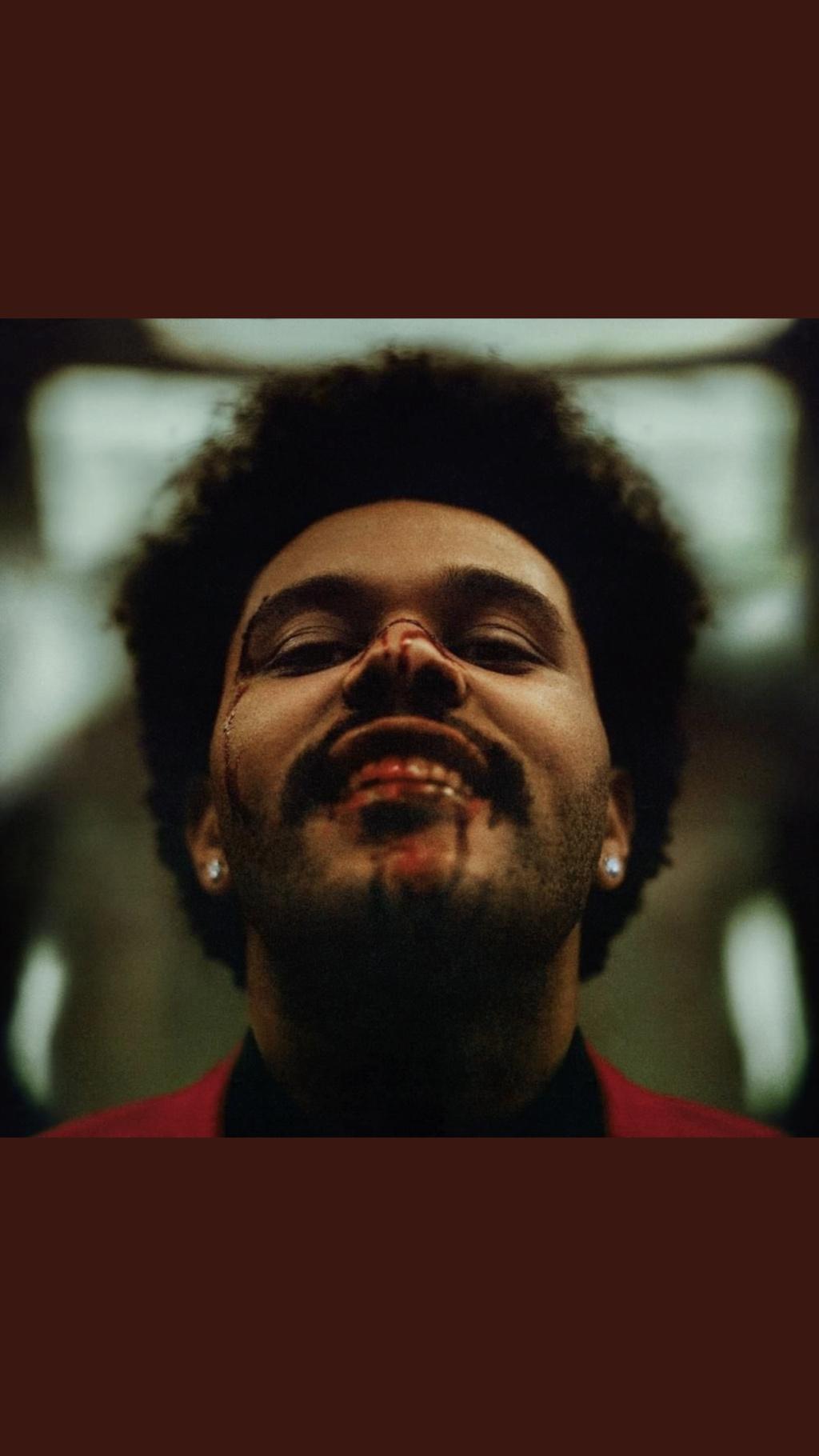 The Weeknd - Σελίδα 10 04a67110