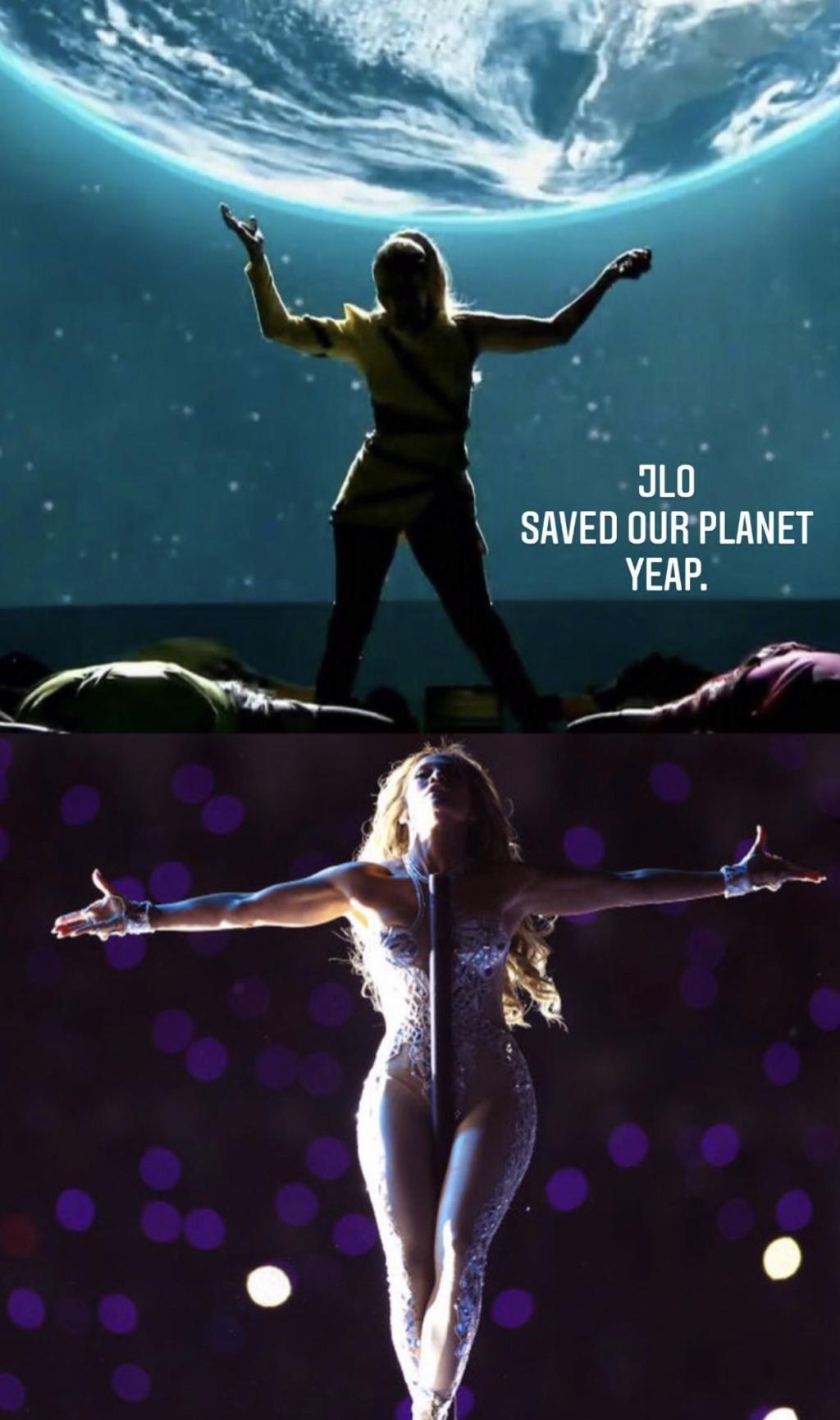 Jennifer Lopez - Σελίδα 12 1c856d10