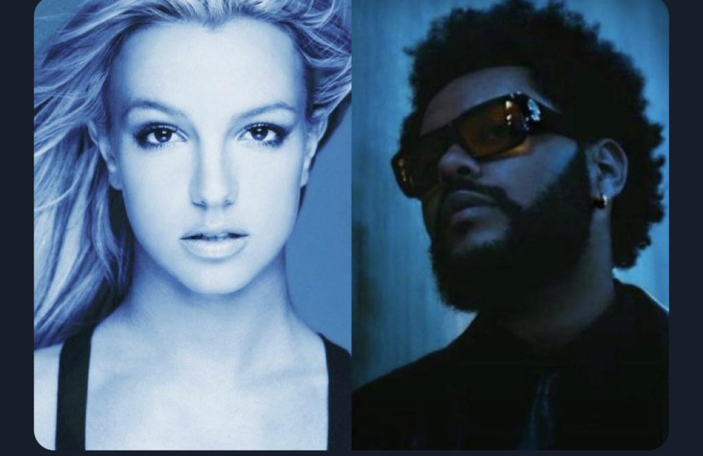 The Weeknd - Σελίδα 11 39646e10