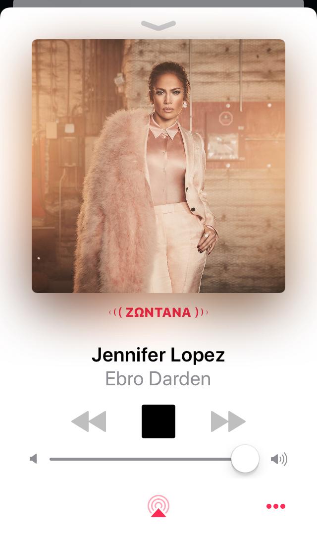 Jennifer Lopez - Σελίδα 27 86b75510