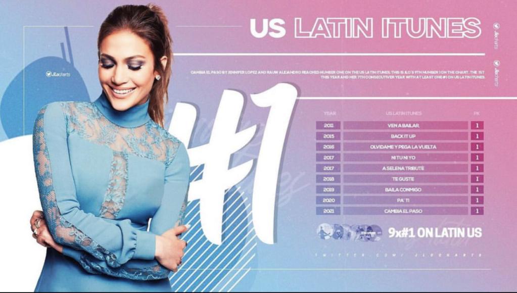 Jennifer Lopez - Σελίδα 15 988fda10