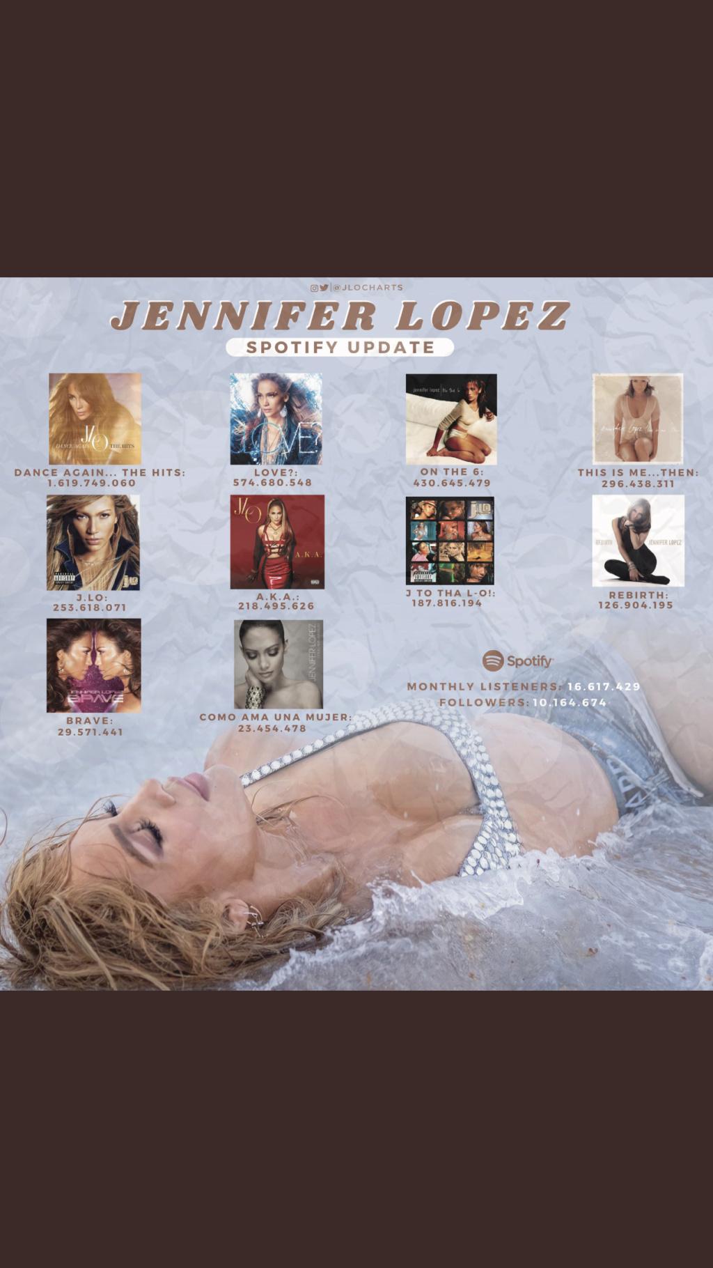 Jennifer Lopez - Σελίδα 14 9f43b810