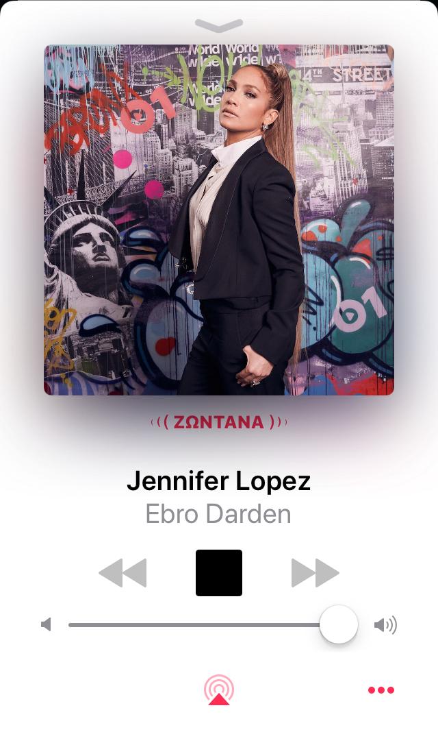 Jennifer Lopez - Σελίδα 27 9faca110
