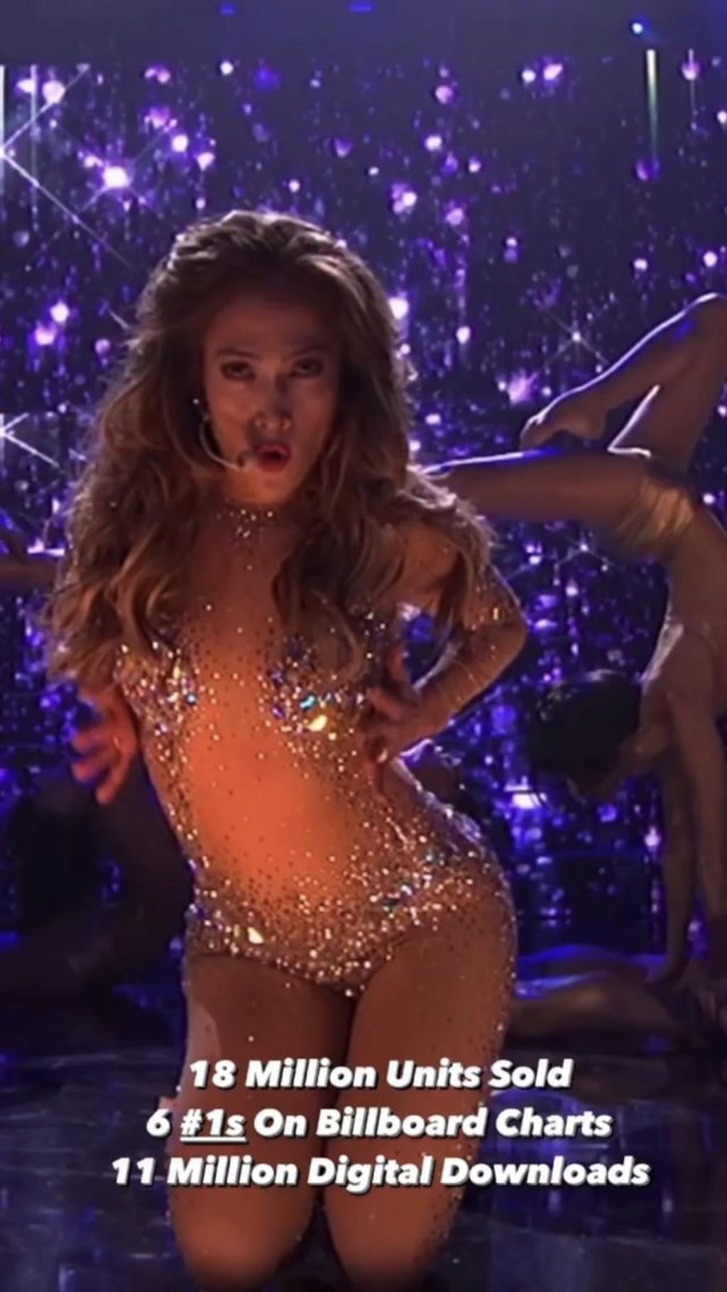 Jennifer Lopez - Σελίδα 7 A15dc310
