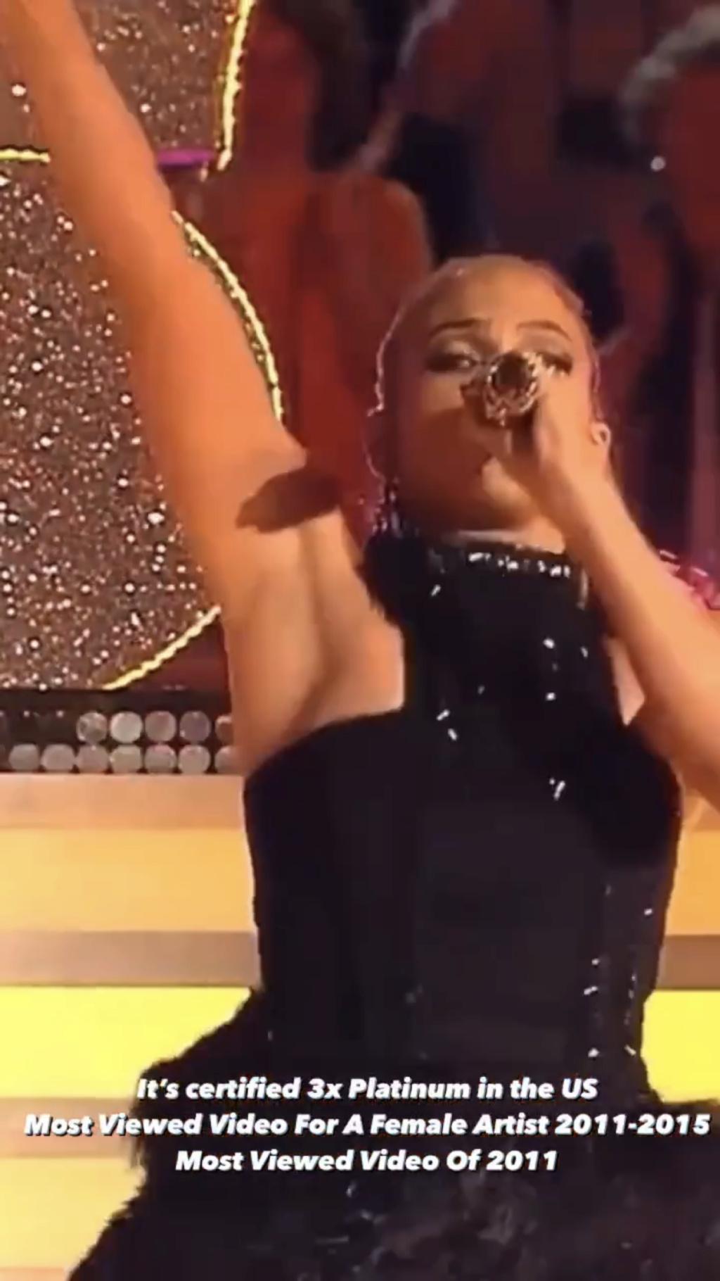Jennifer Lopez - Σελίδα 7 B1e5dc10