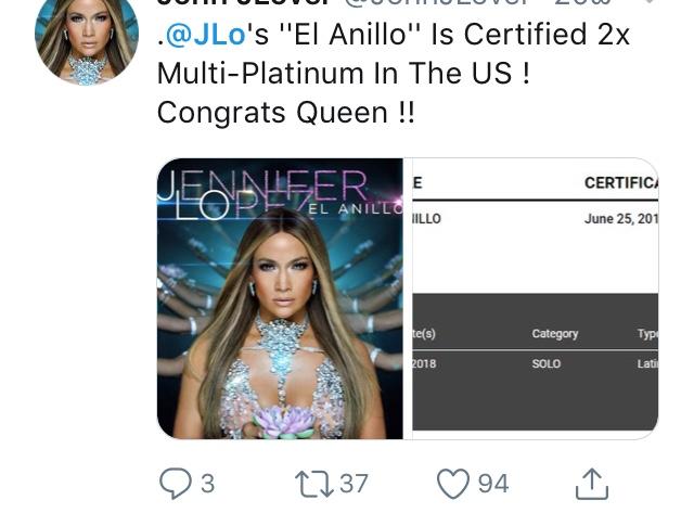 Jennifer Lopez - Σελίδα 11 Bc135e10