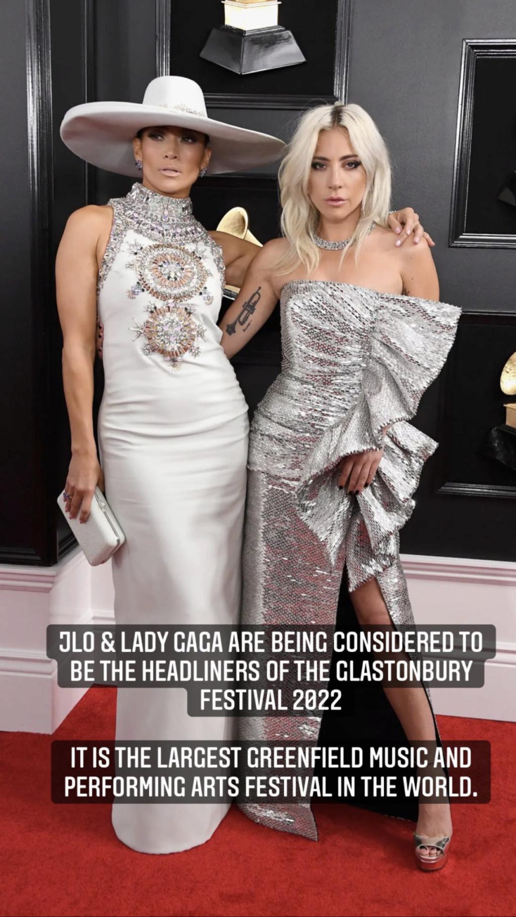 Jennifer Lopez - Σελίδα 13 F1401c10