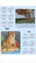 Календари и коллажи на заказ и не только - Страница 2 S_aa10