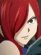 Fairy Tail Rpg : Fairy Dystopia Knight11