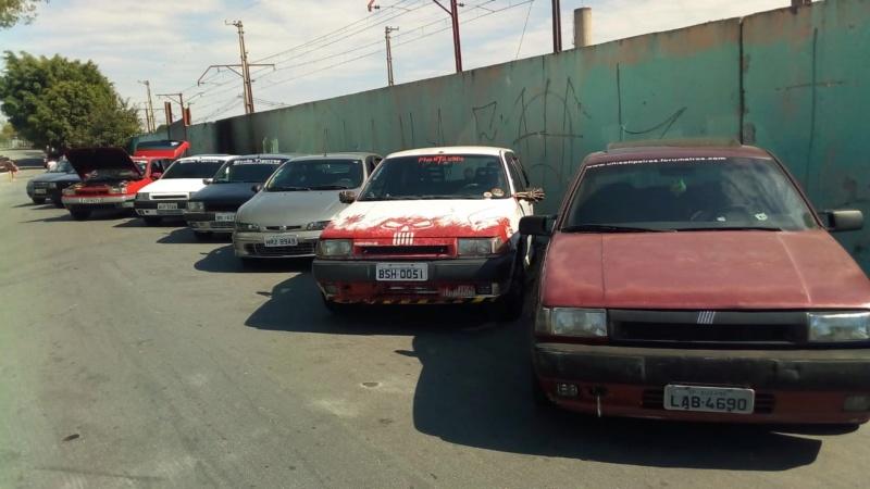 Encontro Uniao Tipeiros em Ferraz dia 24/06/2018 9395e210