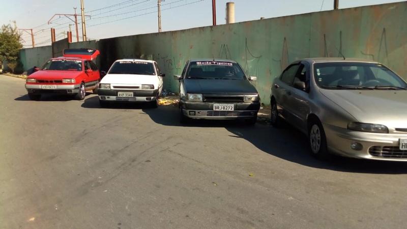 Encontro Uniao Tipeiros em Ferraz dia 24/06/2018 Ca2fbe10